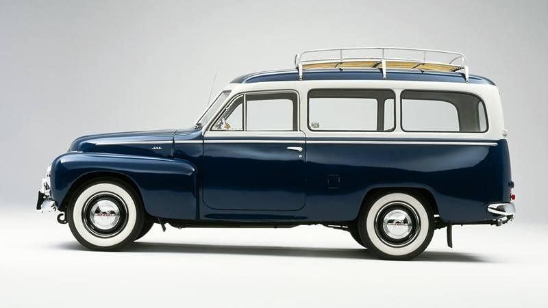 12_Volvo_PV445-PV445_Duett_thumb