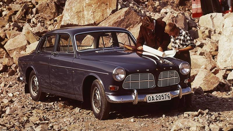 16_Volvo_P1200-P120_Amazon_thumb