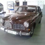 Swedish Auto Gallery 29