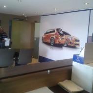 Swedish Auto Gallery 37