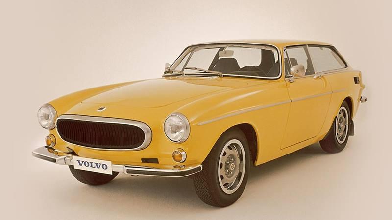 25_Volvo_1800_ES_thumb