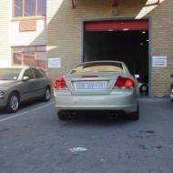 Swedish Auto Gallery 43