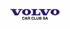 Volvo-Club-SA