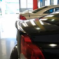 Swedish Auto Gallery 12