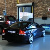 Swedish Auto Gallery 21