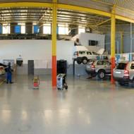 Swedish Auto Gallery 27