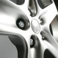 Heico Wheels